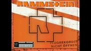 Rammstein.wmv