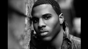 New 2o11 .|. Jason Derulo - Give it to me
