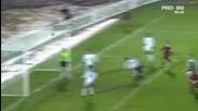 24.11.2009 Рубин Казан - Динамо Киев 0 - 0 Шл групи