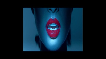 2о13 » Премиера» Tinie Tempah ft. 2 Chainz- Trampoline (official Video)