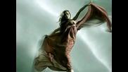 David Deejay feat. Dony - Temptation