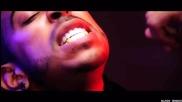 • Лудница • T. I . , Ludacris , Nipsey H. ft Chingy - 4 Tha Haters