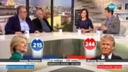 Социолог: Борисов подмени президентския вот с парламентарен