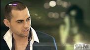 Свежа! Alex Mica - Dalinda / Официално H D Видео