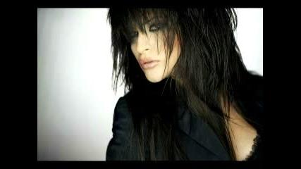 Преслава - Sb моят любовник