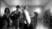 ! Премиера ! Pitbull - Fireball ft. John Ryan ( Official video 2014 )
