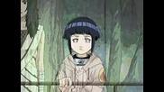 /Sasuke and sakura /naruto and hinata