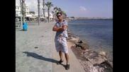 Venko0 & Ciprus