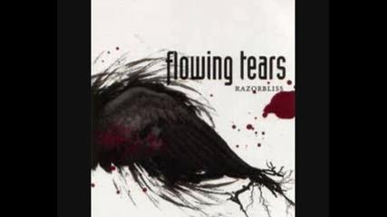 Flowing Tears - Believe