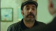 Дикмен в Анкара Епизод 22