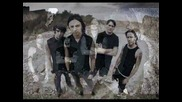 Bullet For My Valentine- Waking The Demon