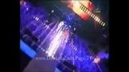 Bubulina ft. Blero - Endrra ime [top Fest 5]
