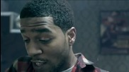 Kid Cudi - Pursuit Of Happiness ft. Ratatat, Mgmt