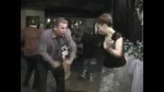 Луди Танци В Изпълнение На Кикимората Ники
