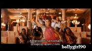 Aishwarya Rai Dance Mix - Latoo
