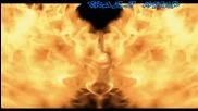 Arash feat Aysel - Always [bgsub] H Q