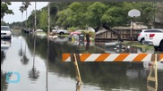 At Least Three Dead, 12 Missing in US Flooding