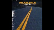 Nickelback - Just For (remix From Curb)