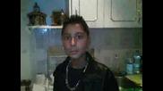 Aleks - 2008 Trima Bratia.wmv