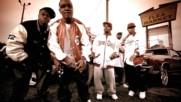 Yung Joc - It's Goin' Down (Оfficial video) BET VERSION Amended Album Version audio
