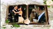 ♫♥♫ Музика за красивата любов! ... ( Peppino Gagliardi music) ... ♫♥♫
