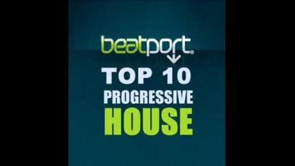 Progressive House Vocal 2010