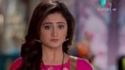 Принудена да обича/ Pyara ke karane eпизод 81