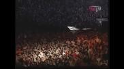 Ceca - Dokaz - (LIVE) - (Marakana) - (TV Pink 2002)