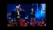 Eminem - 3 Am Live