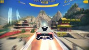 Lp Asphalt 8: Airborne - Season 8 - W Motors Lykan Hypersport (the Great Wall)