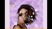 Dino Dizdarevic - Djevica * Remix *