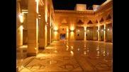 Na Prijestolu Sjedi Sultan - Saban Saulic