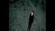 Paramore - Decode (hq)