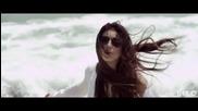 Ани Лорак - Оранжеви сънища