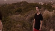Antonis Rigas - Kimata (official Music Video Hd)