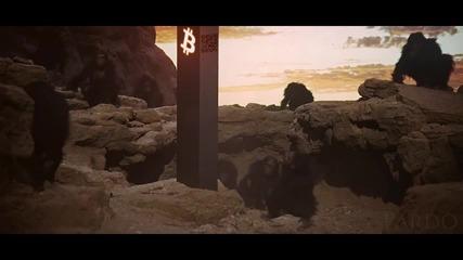 Bitcoin Odyssey