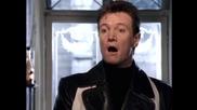 Highlander / Шотландски боец (1992) S01e14 Целия Епизод със Бг Аудио и Кристално Качество