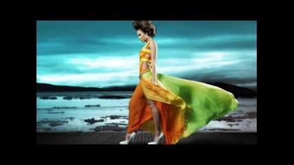 Страхотно лятно парче ! Alexunder Base Feat. Mirela - Feelings ( Club Version)