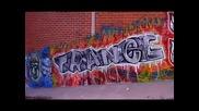Trance .. , , Trance .. , , Trance !!!