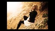 Ivana Selakov - You gotta be - ( cover 2014. )
