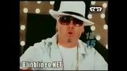 Dedi Qnki ()alberto Mix
