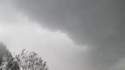 буря, 16 април 2017