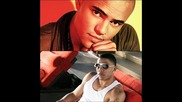 Mohombi ft. Nelly - Miss Me ( Album 2011 - Movemeant )