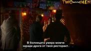 C S I: Маями С09 Е06 + Субтитри Част (2/2)