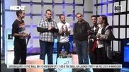 NEXTTV 010: Ревю: Pro Evolution Soccer 2015 с Етиен и Слави и турнир по PES