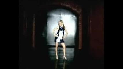 (превод) Kat Deluna - Love Me, Leave Me [mq]