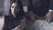 Anggun - Mon Meilleur Amour (New Version) (Оfficial video)