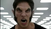 Teen Wolf Season 3 Episode 24 Bg Subs Final [576p]