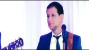 Trio Marinero - Hvala ti sto postojis / Official Video