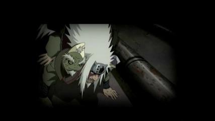 Naruto - Geroi amv